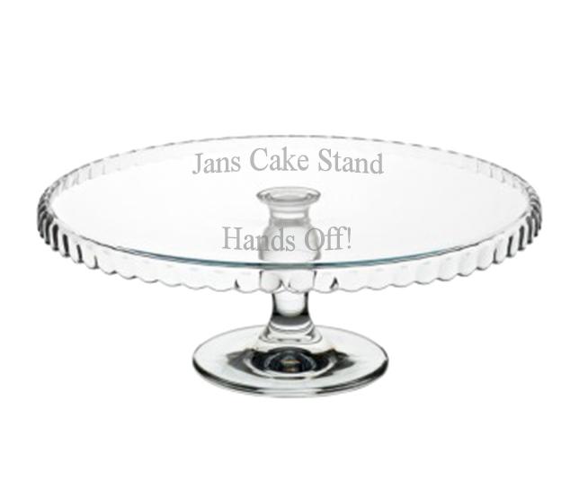 cake-stand-32cm-2