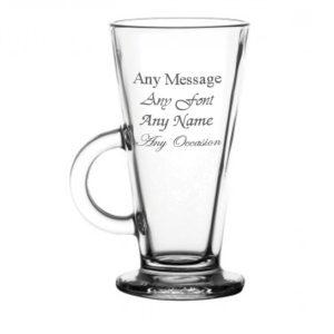 engraved-latte-glass-1
