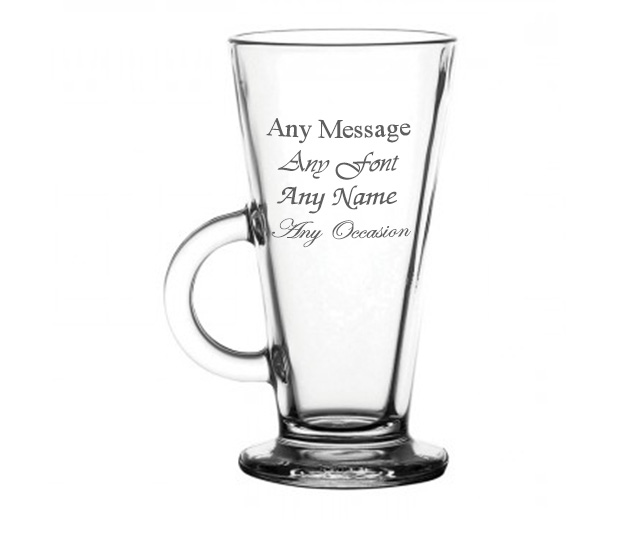 engraved-latte-glass-1