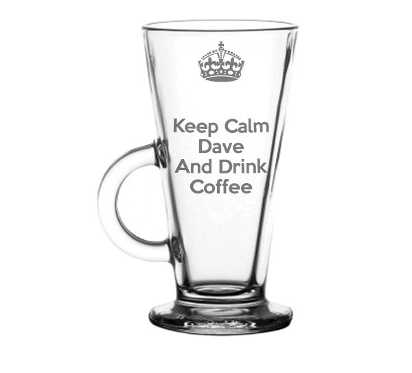 engraved-latte-glass-2