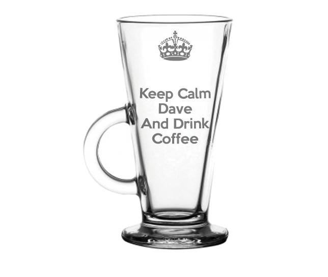 engraved-latte-glass-2