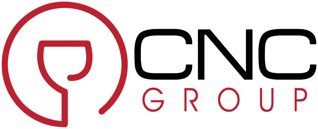 CNC Group – CNC Group – Glass Branding, Custom Glassware, Cheap Custom Glassware