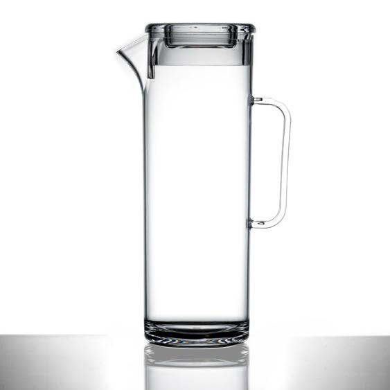600-1 tall jug lid